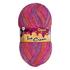 Opal Ice Cream 9696_